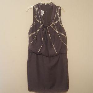 Women's Suzi Chin Size 12 Dress